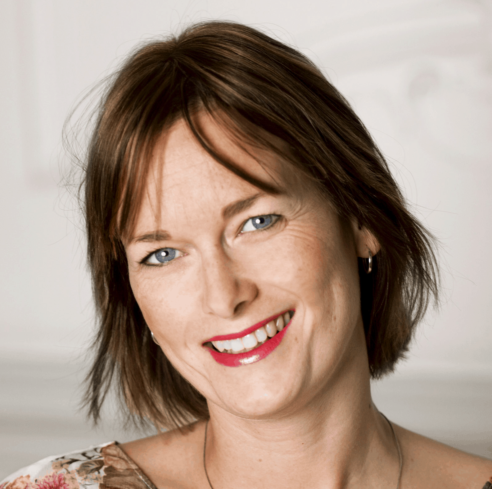 Bianca Valkenburg