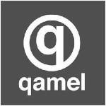 Qamel E-mail marketing automation